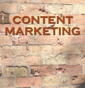 writing-content-marketing