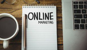 content-online-marketing