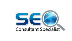 SEO-consulting-specialist