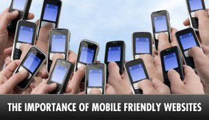the-importance-of-mobile-friendly-websites
