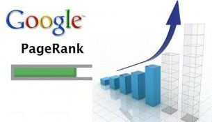 Increase-Your-Google-PageRank-Of-You-Blog