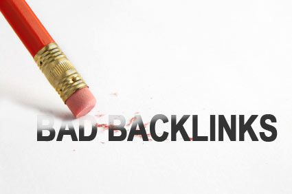remove-bad-backlinks