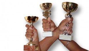 Search-engine-rankings-are-the-trophy