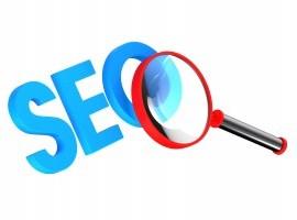 seo-search-concept-negative