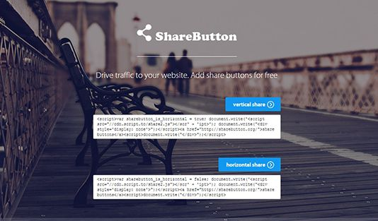 sharebutton.to-referral-spam