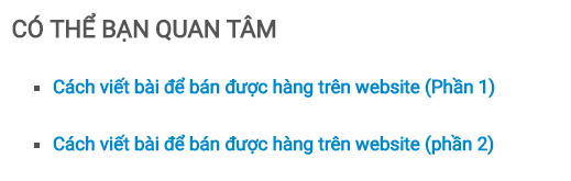 co-the-ban-quan-tam