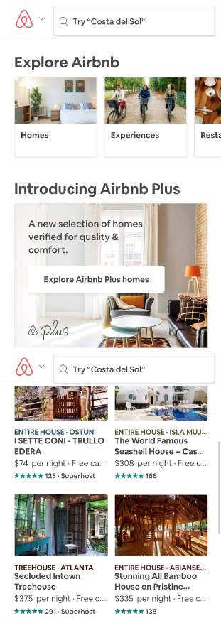 Giao-dien-mobile-AirBnB