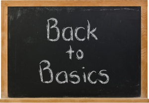 Back_to_Basics_shutterstock-600x417
