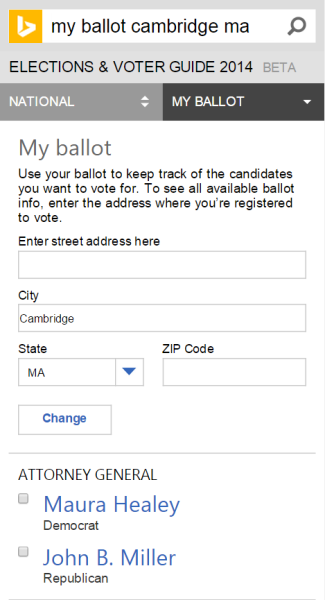 Bing-mobile-my-ballot