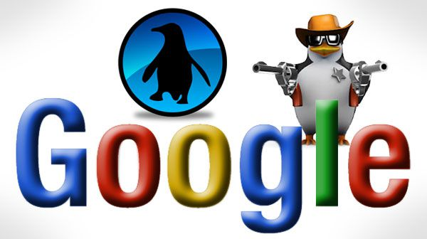 Google-Penguin-Update-and-effect