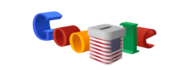 Google-vote-logo-hero