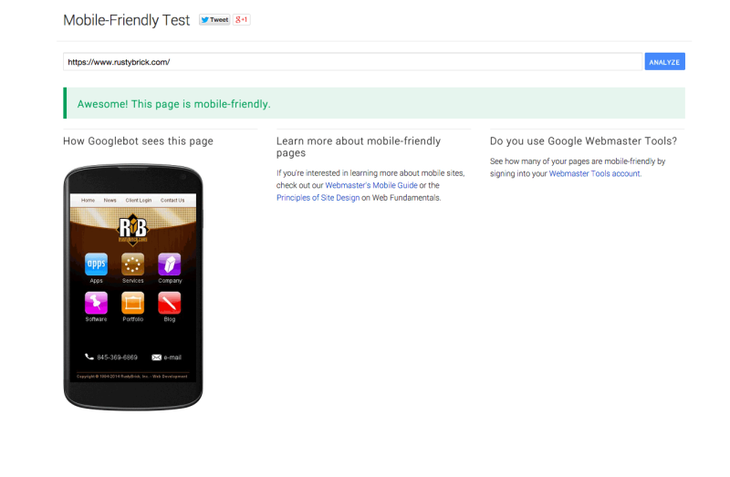 google-mobile-friendly-test-tool-rustybrick