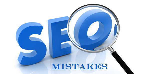 5-common-SEO-Mistakes