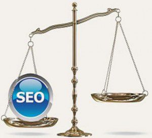 Lawyer-SEO-Marketing