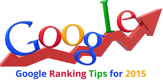 google-ranking-tips-2015