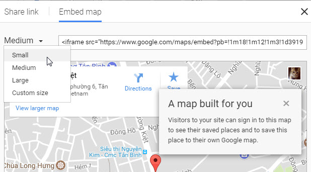 chen-google-map-vao-website-6