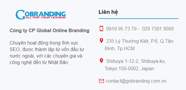 thong-tin-lien-he-o-cuoi-website