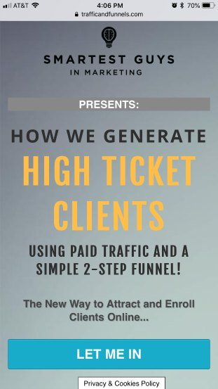 Giao-dien-mobile-TrafficAndFunnels