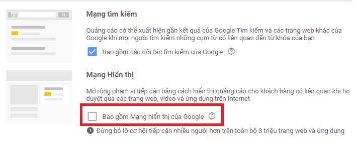 tao-chien-dich-google-search-ads-2