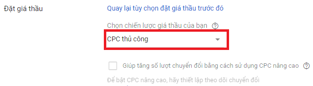 tao-chien-dich-google-search-ads-dat-ngan-sach-va-gia-thau