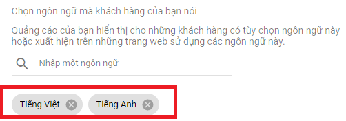 tao-chien-dich-google-search-ads-lua-chon-ngon-ngu