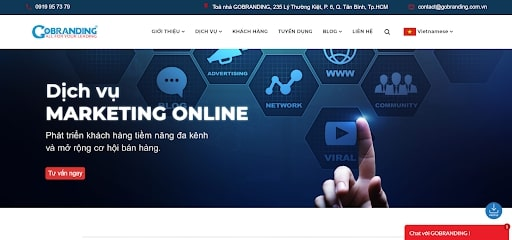 cong-ty-marketing-online-1