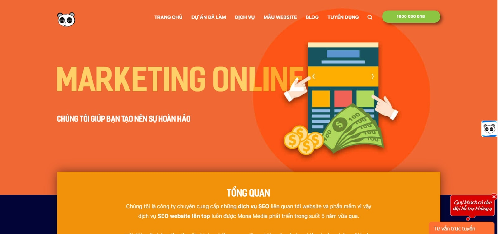 cong-ty-marketing-online-13