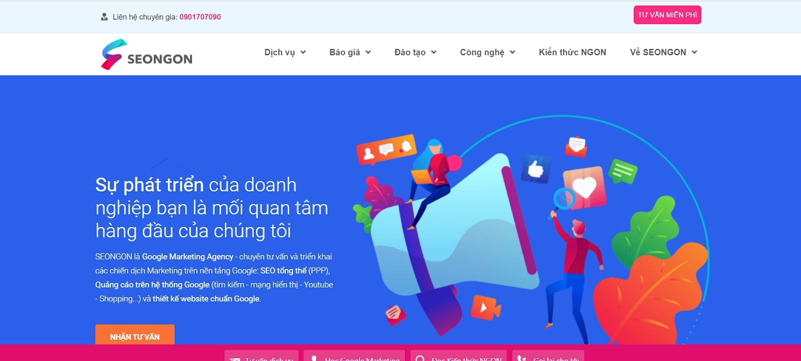 cong-ty-marketing-online-2