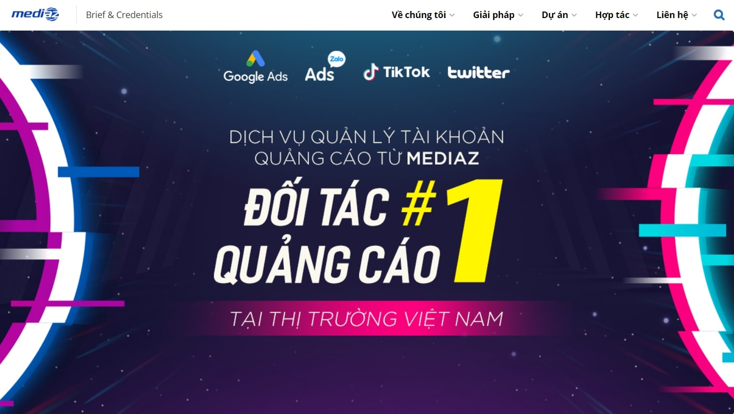 cong-ty-marketing-online-7